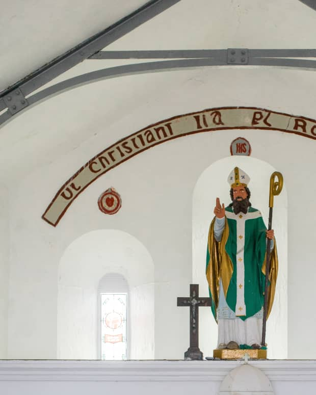 an-ode-to-saint-patrick