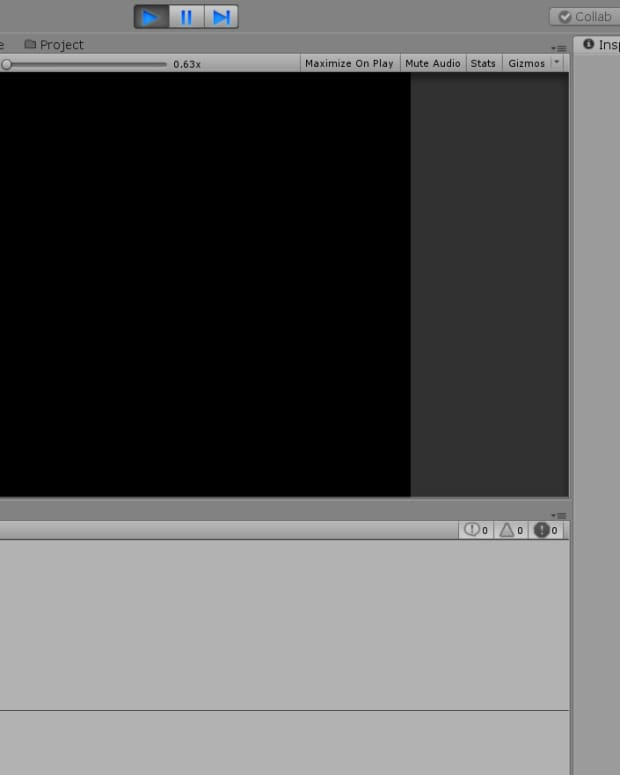 how-to-fade-to-black-in-unity