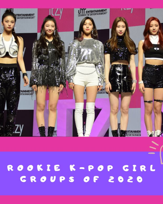 top-5-best-and-most-successful-rookie-k-pop-girl-groups-today