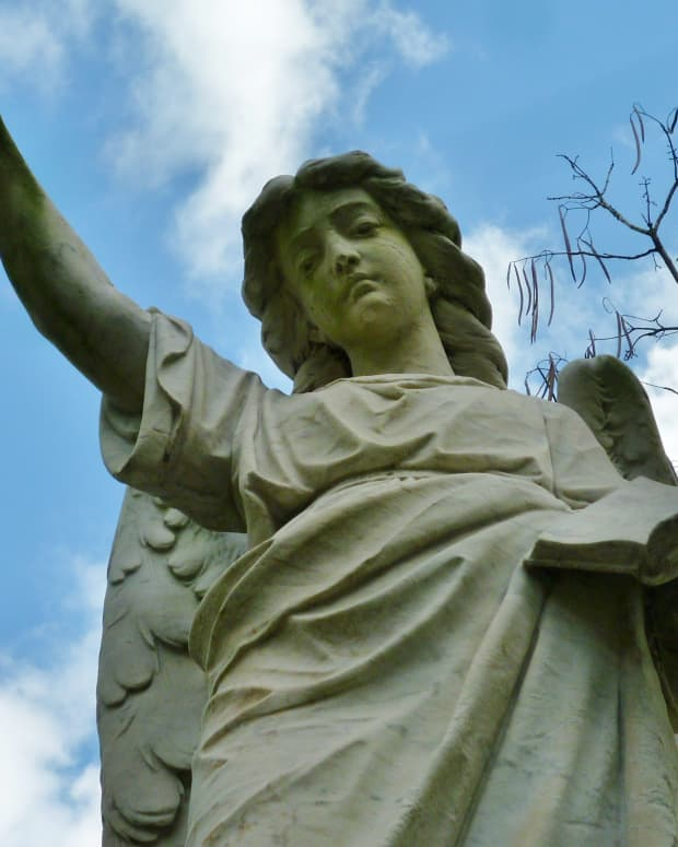 glenwood-cemetery-houston-whos-who-of-spectacular-grave-sites