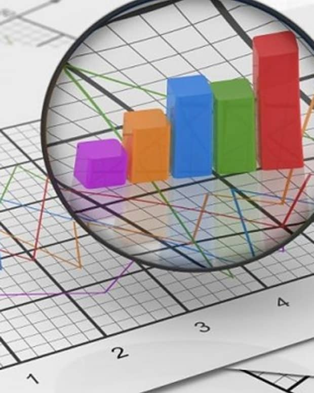 need-to-measure-get-free-digital-analytics-a-comparison-between-google-analytics-and-statcounter