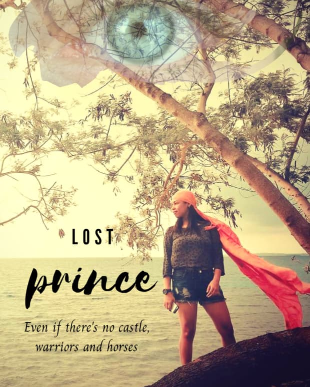 lost-prince
