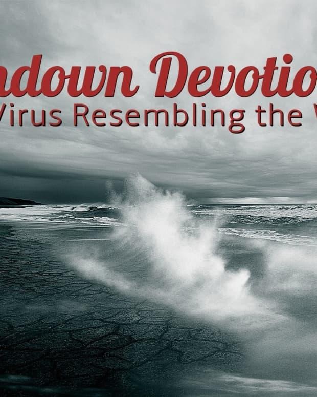 sundown-devotional-the-virus-resembling-the-wind