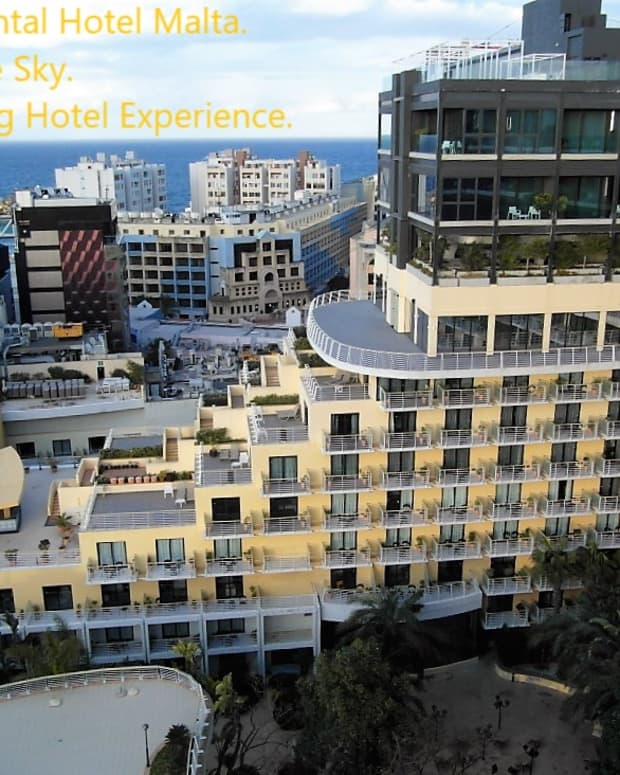 intercontinental-hotel-malta-reach-for-the-sky-an-upgrading-hotel-experience