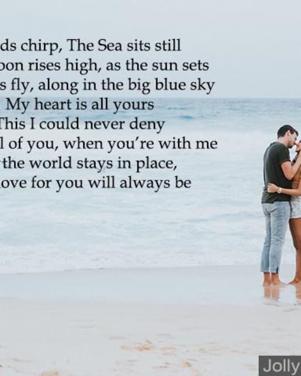 mi-amor-por-ti