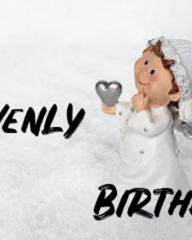 poem-heavenly-birthday