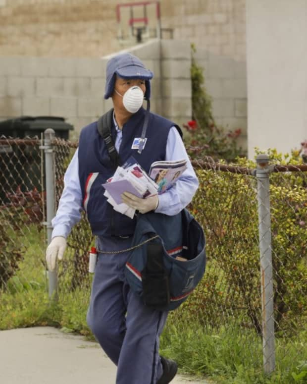 a-letter-carriers-guide-to-the-coronavirus