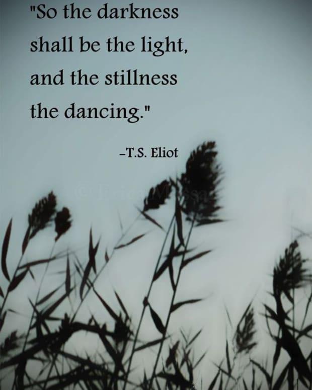 dancing-shadows
