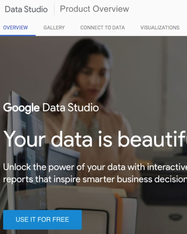 learn-how-to-use-google-data-studio-to-visualise-data-easily