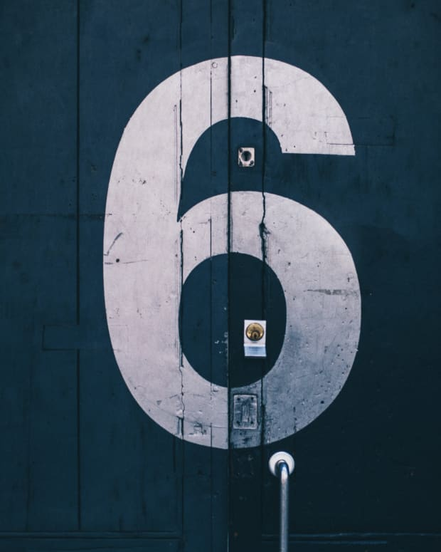 the-number-6-in-numerology-the-lover