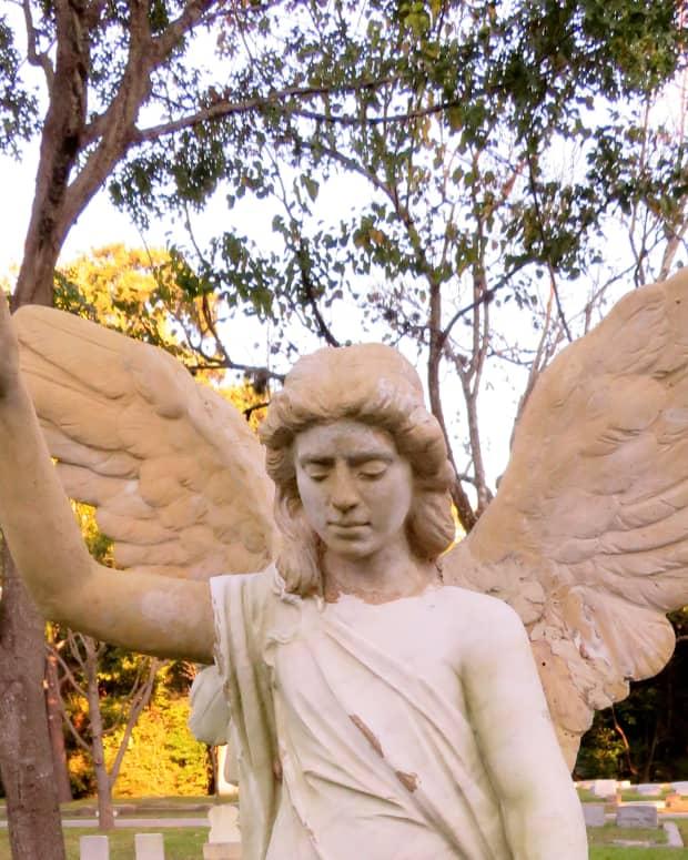 washington-cemetery-historic-texas-cemetery-in-houston