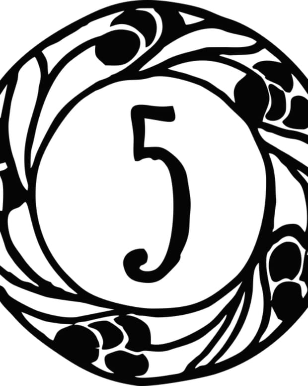 the-number-5-in-numerology-the-free-spirit