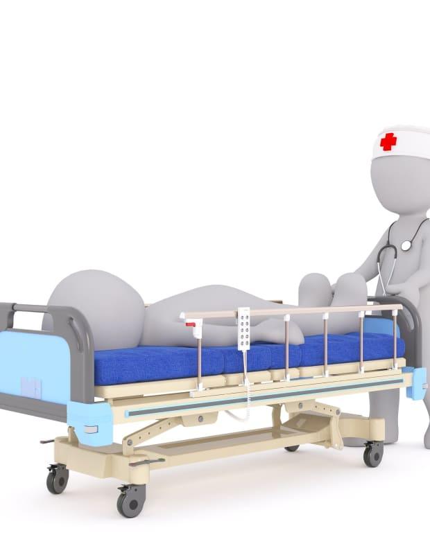 patient-zero-0