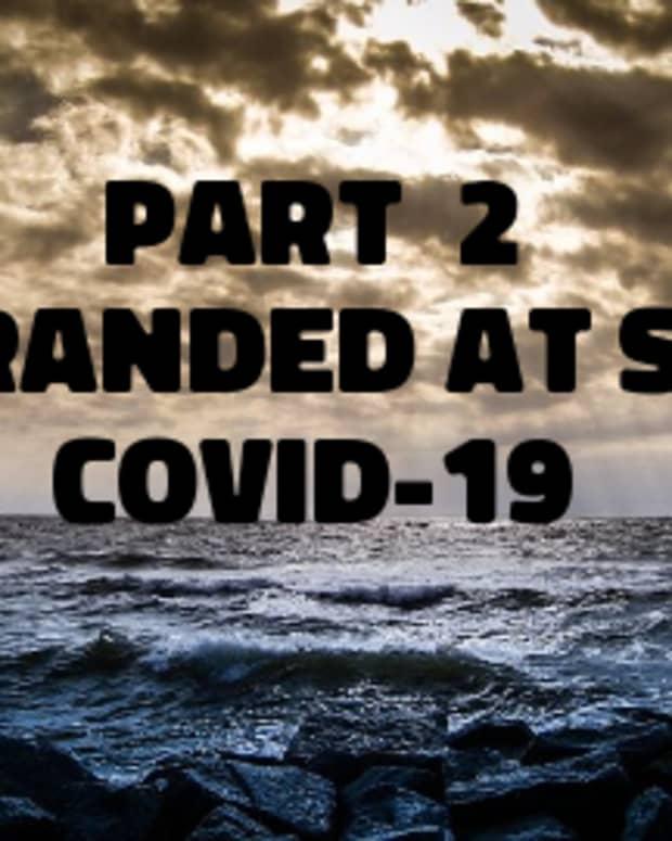 poem-part-2-stranded-at-sea-covid-19