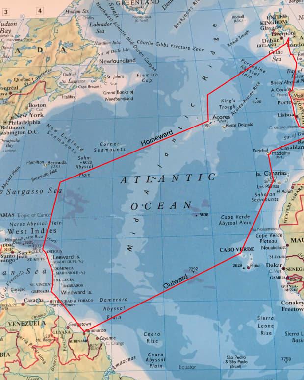 the-voyage-of-plancius