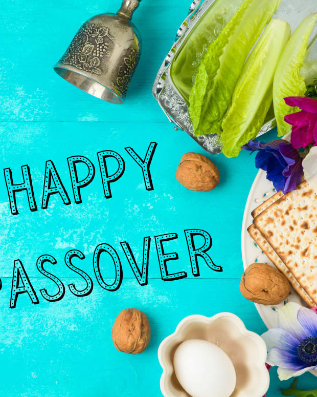 complete-guide-to-a-vegan-messianic-passover
