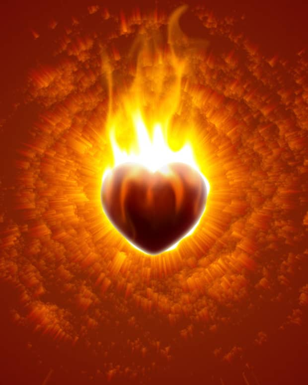 the-sacred-fire-of-love-fridays-inspiration-6-a-soulful-offering-to-rosina-s-khan