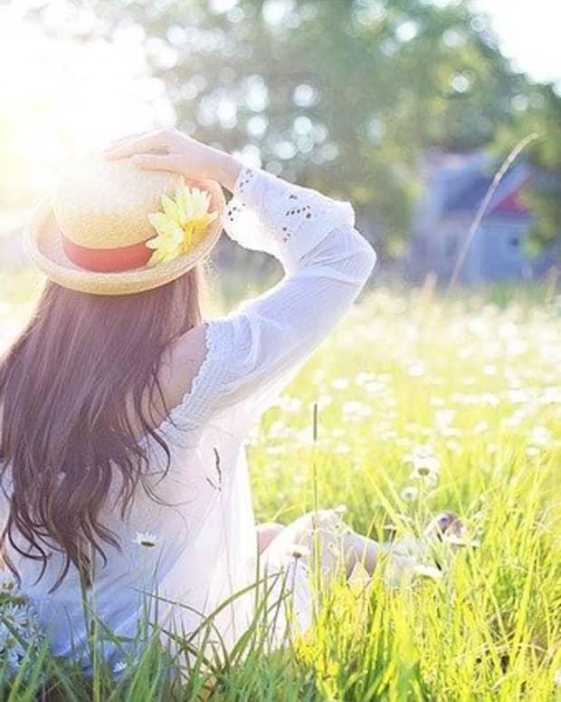 glorious-summer-haiku
