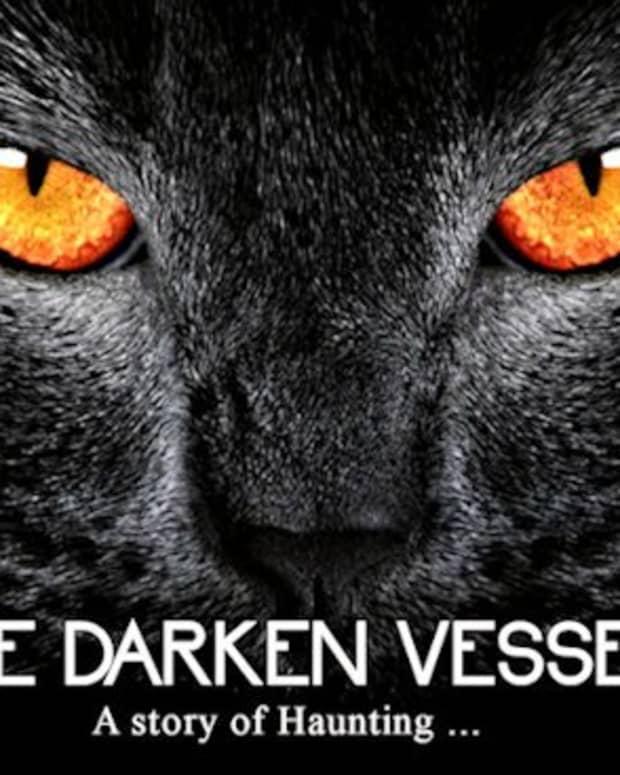 the-darken-vessel