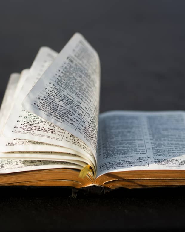 what-philippians-tells-us-in-time-of-crisis-reflections-on-bible-verses