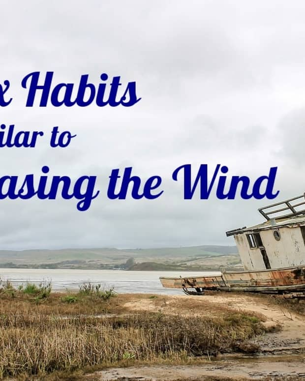 six-habits-similar-to-chasing-the-wind