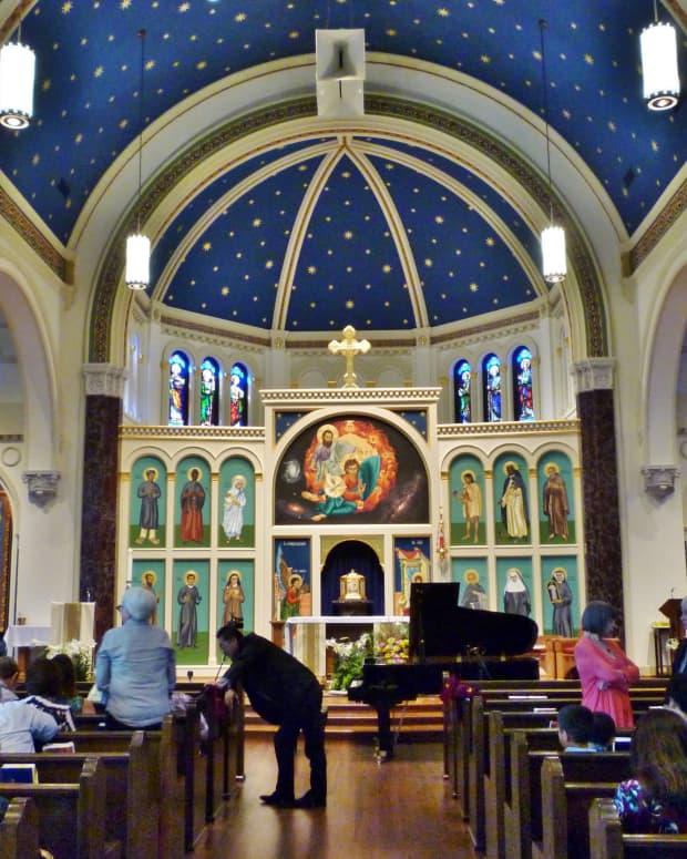 bravura-concert-series-at-all-saints-catholic-church-in-houston