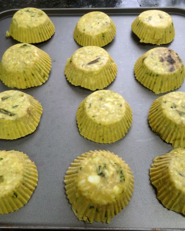 recycled-soap-with-honey-recipe