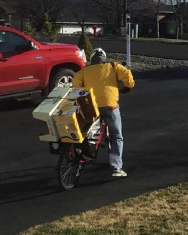 the-inexorable-rise-of-e-bikes