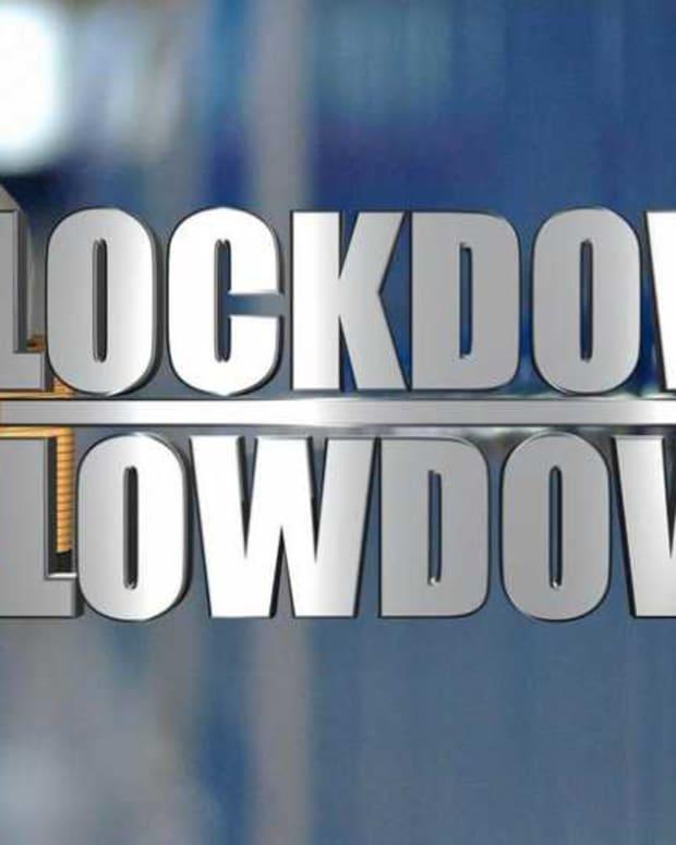 lockdown-lowdown