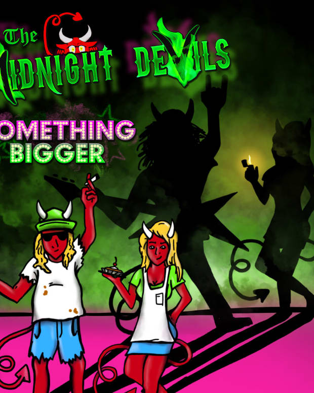 the-midnight-devils-bring-the-sleaze-on-something-bigger