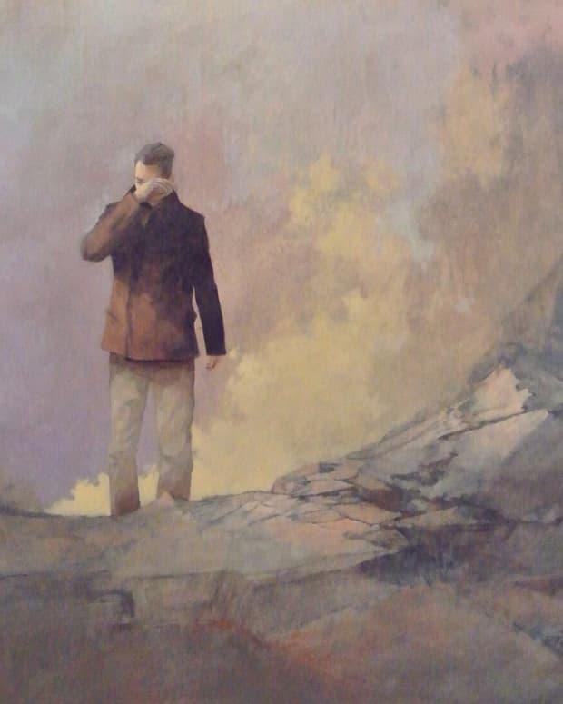 ten-poems-1-the-winter