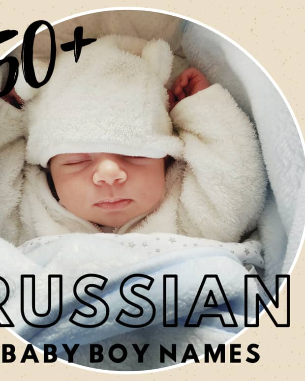 150-russian-baby-names-for-boys
