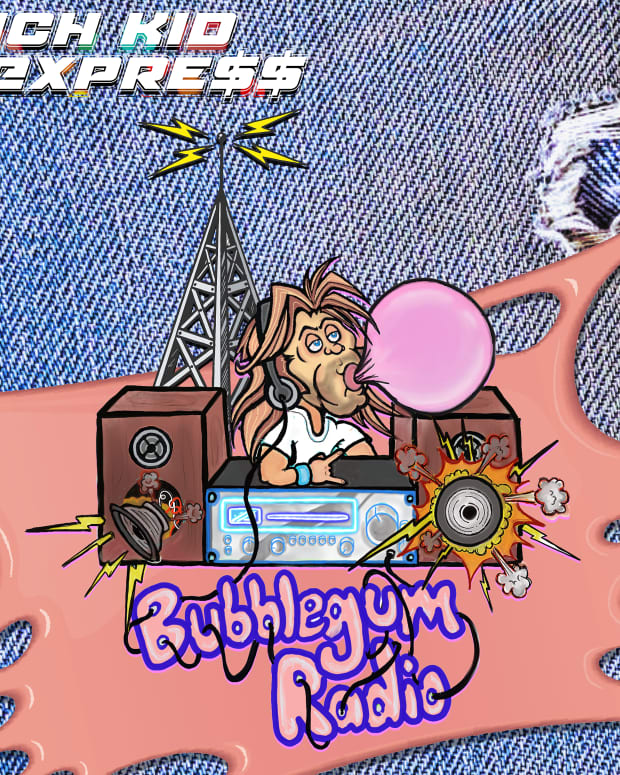 rich-kid-express-remembers-bubblegum-radio