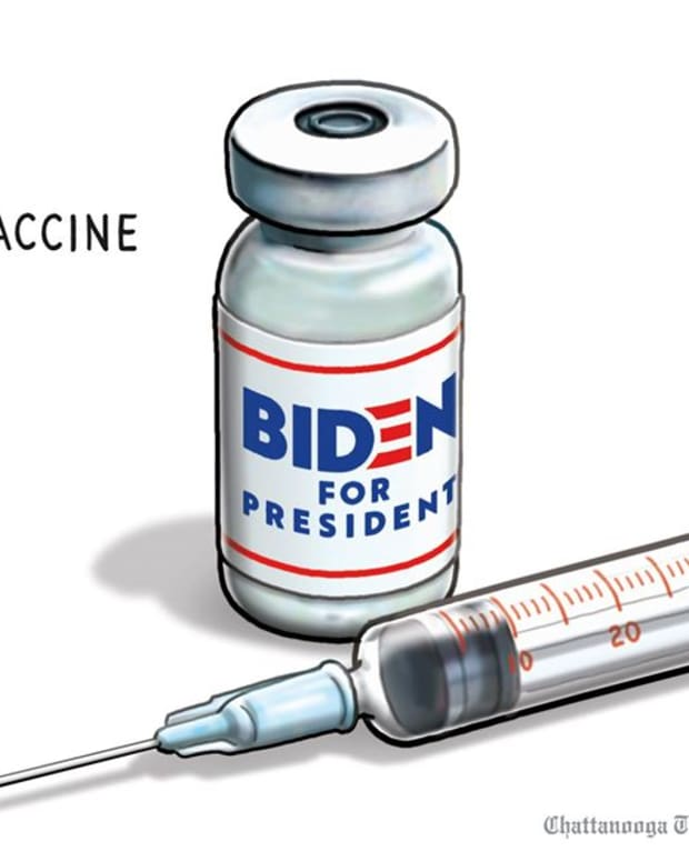 trumps-complete-inability-to-grasp-the-dangers-of-covid-19-will-give-america-president-biden