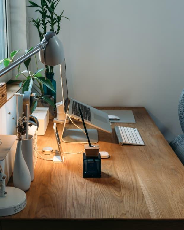 top-3-neck-upper-back-exercises-good-for-desk-workers