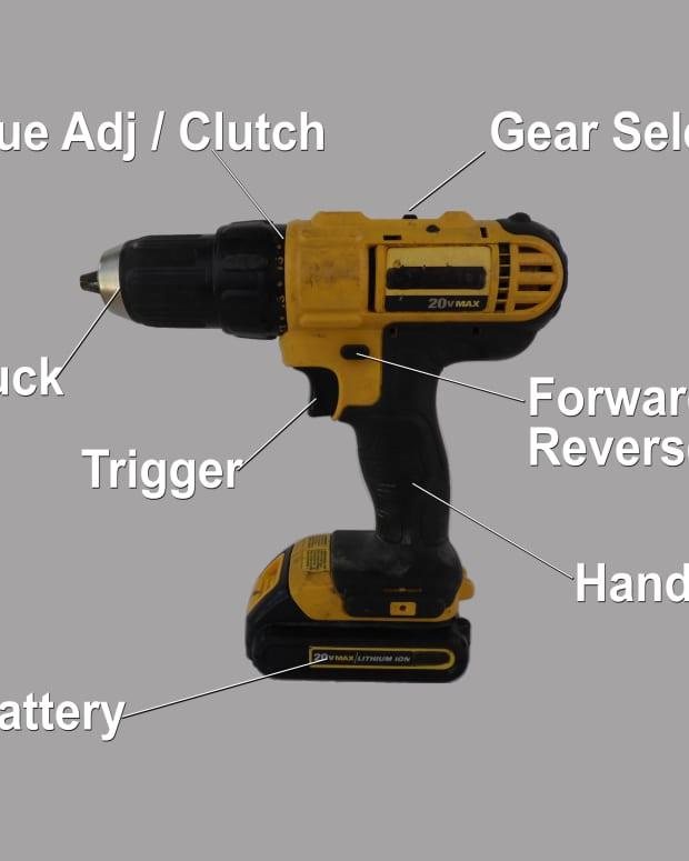 how-to-use-a-battery-drill