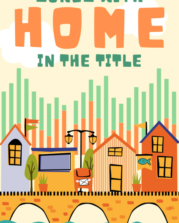 songs-with-home-in-the-title