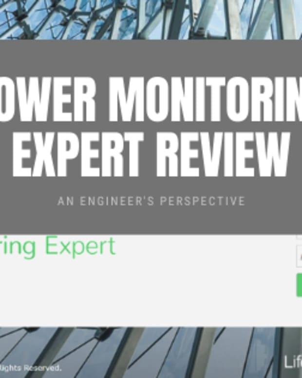 ecostruxure-power-monitoring-expert-review