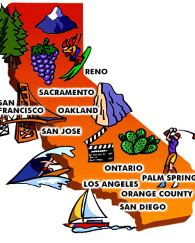 california-weekend-getaways