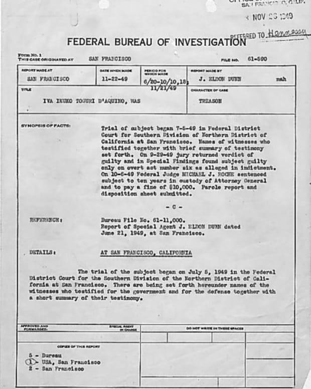 Employment Verification can feel like an FBI case.