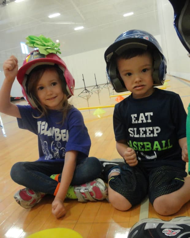 how-to-teach-young-children-to-hit-a-baseball