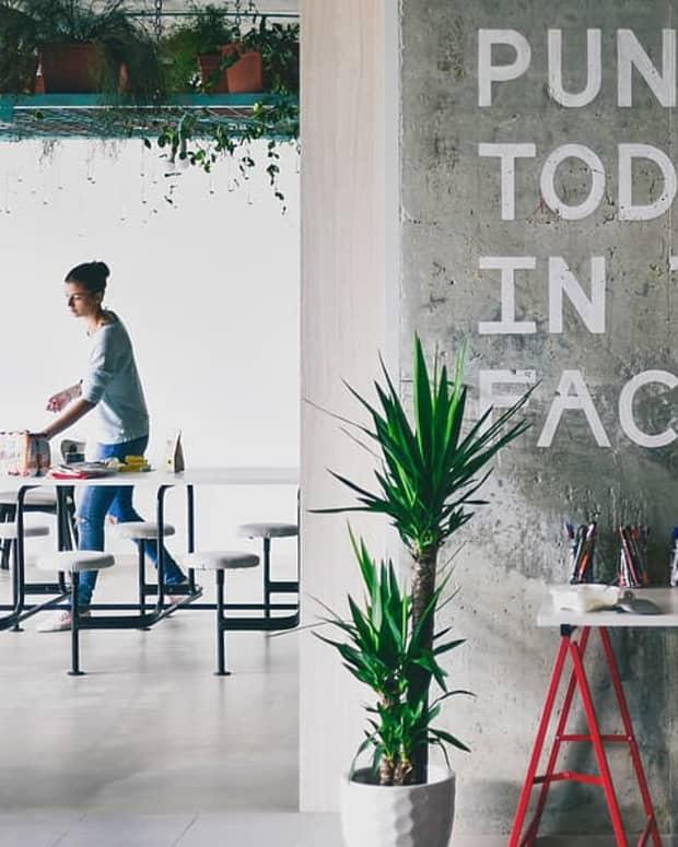 resume-for-freelance-writing