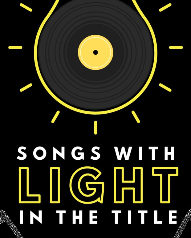 songs-with-light-in-the-title