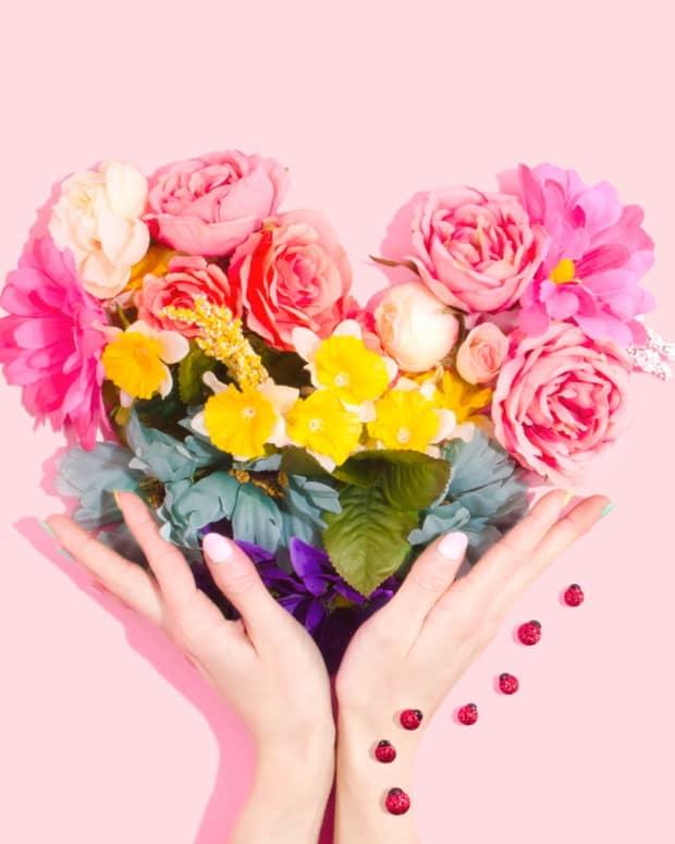 lovely-heart