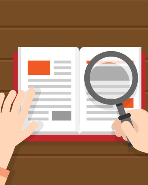 what-to-include-in-a-teacher-portfolio