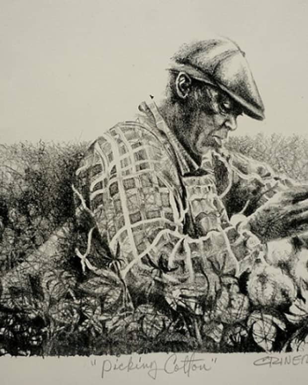 charles-criner-art-cotton-picking-meaning