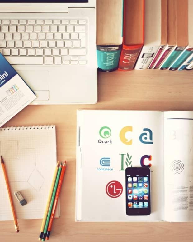 what-is-a-teaching-portfolio