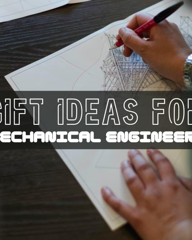 christmas-gifts-for-mechanical-engineers