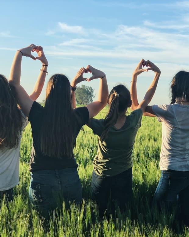 how-to-create-a-womens-circle