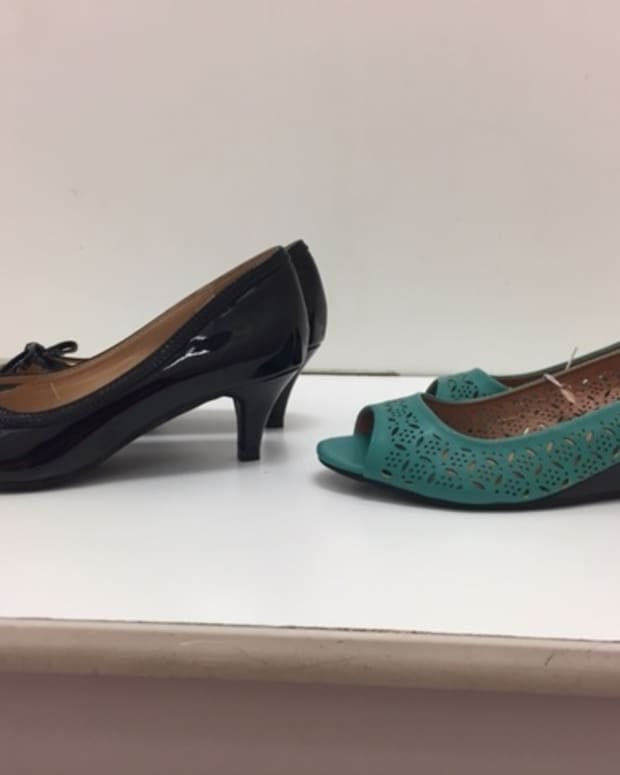 the-harm-of-high-heels
